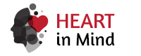 HEART in Mind Logo