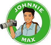 Johnnie Max Logo