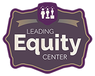 Leading equity center